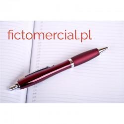 indywidualne konsultacje dot. planu/komspektu książki