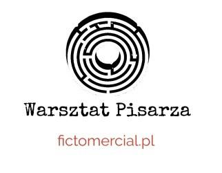Sklep Fictomercial.pl